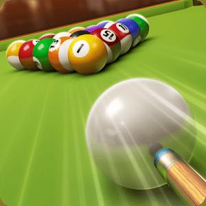 دانلود Pool Ball Master 1.10.119 بازی بیلیارد آنلاین برای اندروید