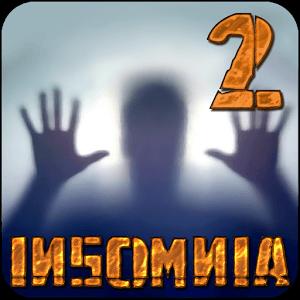 دانلود Insomnia 2 v2.4 بازی بیخوابی 2 اندروید