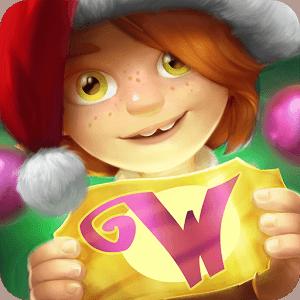 دانلود Wonderglade 1.1.5297 بازی جنگل شگفت انگیز اندروید