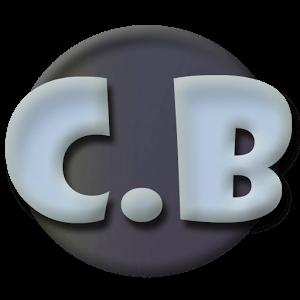 دانلود Cloud.Box v1.4.6 برنامه کلاد باکس اندروید