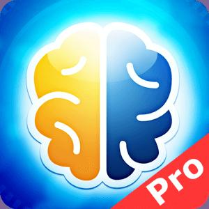 دانلود Mind Games Pro 2.9.9 بهترین بازی فکری اندروید