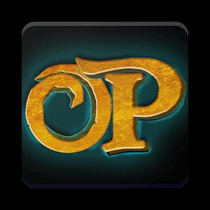 دانلود Odin's Protectors 1.06 بازی محافظ اودین اندروید