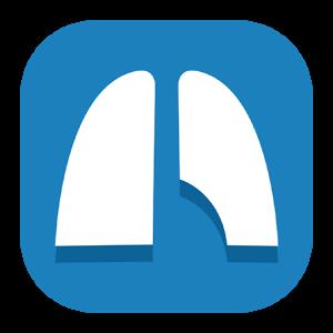 دانلود Chest X-Ray Training v1.01 برنامه آموزش رادیوگرافی قفسه سینه اندروید