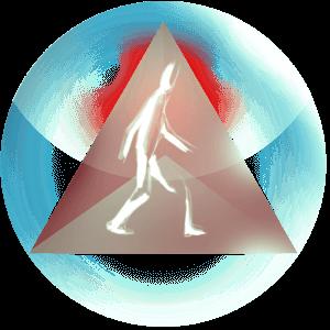 دانلود Cosmogonia 3.0 بازی ماجراجویی برای گوشی و تبلت اندروید