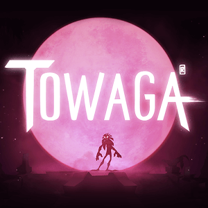 Towaga icon