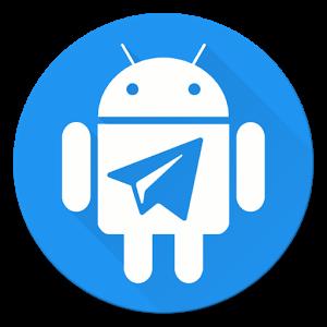 دانلود Remote Bot for Telegram Premium 1.5.3 ساخت ربات تلگرام اندروید