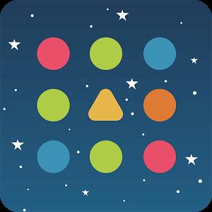 دانلود Dots & Co: A Puzzle Adventure 2.14.0 بازی پازلی بازگشت نقطه ها اندروید
