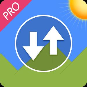 دانلود Download Photos - Pro version v2.2 دانلود عکسها و تصاویر فیسبوکی برای اندروید