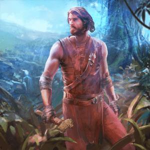 دانلود Survival Island 2017: Savage 2 v1.7.1 بازی بقا در جزیره 2017 اندروید