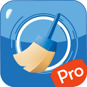 Mobile Optimizer Pro icon