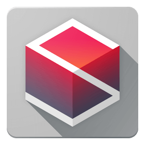 Shapical Photoeditor اندروید APK