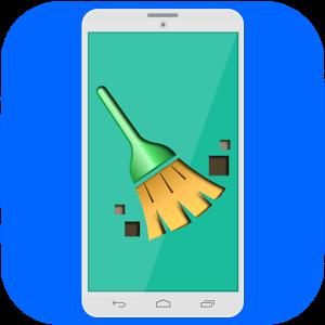 دانلود Clean-Mobile New 2017 PRO v1.1 برنامه پاکسازی فایل های اضافی اندروید