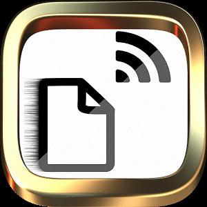دانلود WiFi File Transfer PRO v1.2 by Androidor انتقال فایل از کامپیوتر به گوشی اندروید با wifi