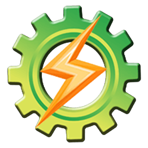 Battery Saver - SMOptimizerPRO icon