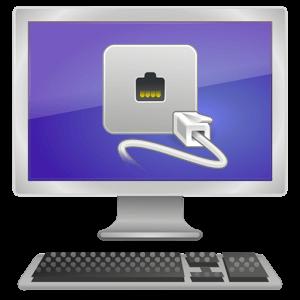 دانلود bVNC Pro - Secure VNC Viewer v3.9.0 مشاهده امن ایستگاههای VNC اندروید
