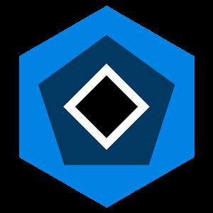 دانلود Polywarp 1.11 بازی فکری جدید برای اندروید
