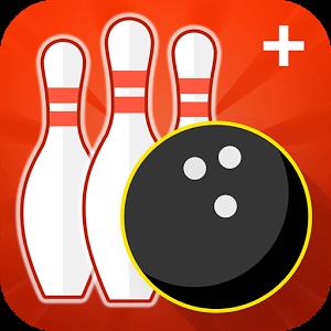 دانلود 3D Bowling Champion Plus 1.5 بازی قهرمان بولینگ اندروید