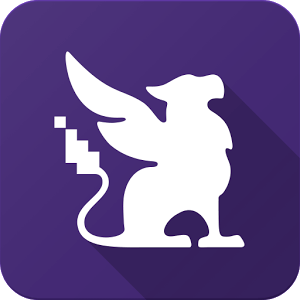 Habitica: Gamify Your Tasks اندروید APK