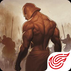 دانلود Immortal Conquest 1.1.7 بازی فتح ابدی اندروید
