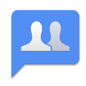 Lite Messenger for Facebook icon