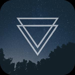 دانلود Overlay v1.2.1 نرم افزار افکت گذاری حرفه ای روی عکس اندروید