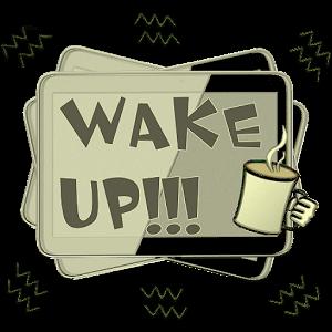 دانلود Wake Up Screen v10.0.5 برنامه کنترل گوشی اندروید با تکان دادن