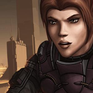 دانلود Glasswinged Ascension 1.5 بازی اکشن تفنگی برای اندروید