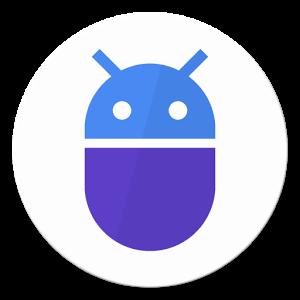 دانلود My APK v2.3.5 برنامه استخراج و ارسال فایل های apk از گوشی اندروید