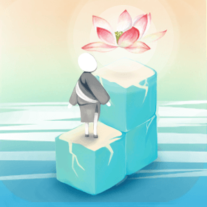 A Fairy Tale of Lotus icon