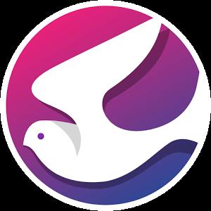 دانلود MINIMALIST WALLPAPERS v2.1.3 والپیپرهای مینیمالیستی اندروید