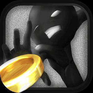 دانلود Collect or Die 1.0.6 بازی پلتفرمر عبور از موانع اندروید