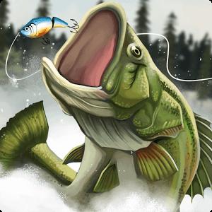 دانلود Rapala Fishing - Daily Catch 1.4.1 بهترین بازی ماهیگیری اندروید