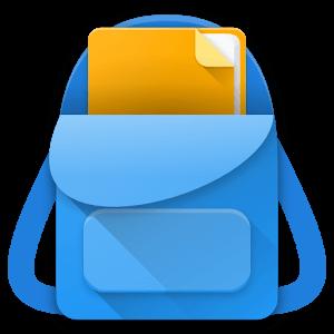 دانلود School Assistant 2.1.9 + برنامه دستیار مدرسه اندروید
