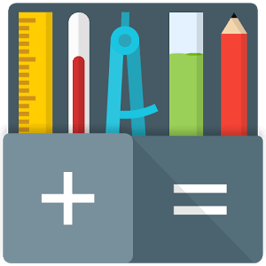All-in-One Calculator icon