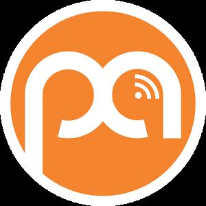 دانلود Podcast & Radio Addict 3.43.10 build 1322 بهترین برنامه پخش پادکست اندروید