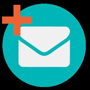 دانلود Fake Text Message v4.4 دریافت پیامک جعلی از دیگران اندروید