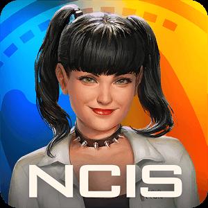 دانلود NCIS: Hidden Crimes 1.18.0 بازی جرایم پنهان یوبی سافت اندروید