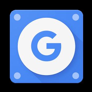 دانلود Google Apps Device Policy v8.26 برنامه گوگل اپ دیوایس اندروید