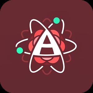 دانلود Atomas 2.31 بازی کژوال اتم ها اندروید