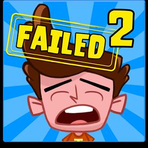 دانلود Cheating Tom 2 v1.7.1 بازی تام متقلب 2 اندروید
