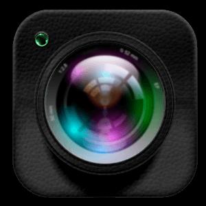 دانلود Whistle Camera HD Pro v1.0.73 برنامه عکس گرفتن با سوت زدن اندروید
