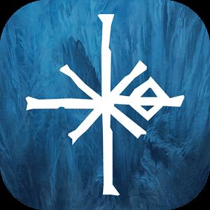 دانلود The Frostrune 1.3 بازی ماجراجویانه جدید برای اندروید