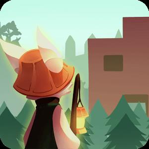 دانلود Umbra: Amulet of Light 0.2.1 بازی پازلی سایه اندروید