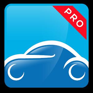 دانلود Smart Control Pro (OBD & Car) v1.3.36 برنامه کنترل هوشمند خودرو اندروید