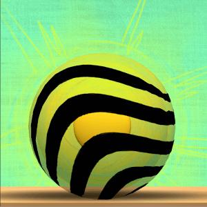 دانلود Tigerball 1.1.4 بازی توپ ببری اندروید