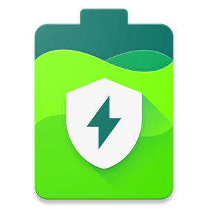 دانلود AccuBattery 1.1.8c  برنامه محافظت از باتری گوشی اندروید
