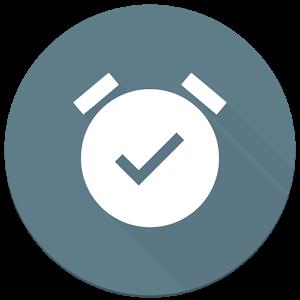 دانلود Reminder Pro 2.5.0 نرم افزار یادآوری کارهای روزانه اندروید