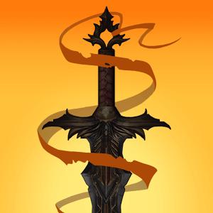 دانلود Lords of the Fallen 1.1.2 بازی اربابان شکست خورده اندروید