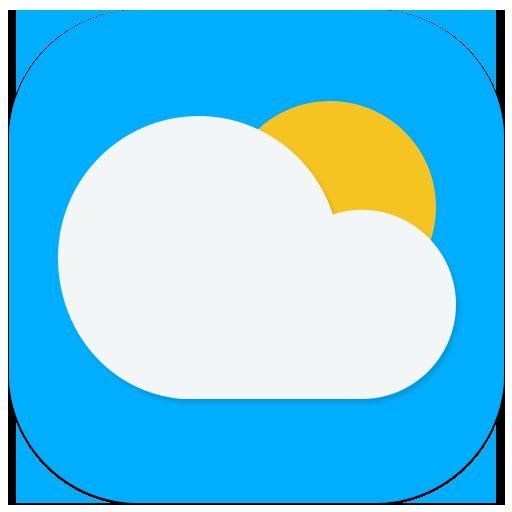 دانلود HavaShenas 3 v3.4 - بهترین نرم افزار هواشناسی فارسی برای اندروید