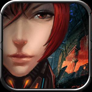 دانلود Eve Special Forces 1.4 بازی نیروهای ویژه اندروید
